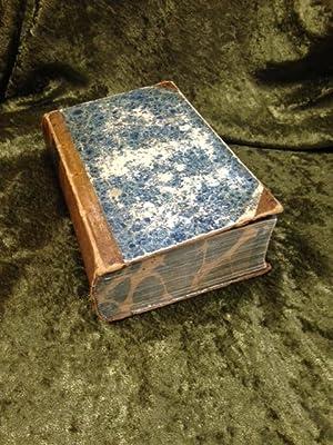 Prophwyd y Jubili, neu, Sren y Saint, volumes 1-3 and volume I of Udgorn Seion (Prophet of the ...