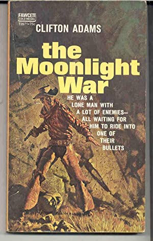 The Moonlight War