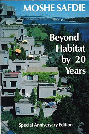 Beyond Habitat by 20 Years/Special Anniversary Edition