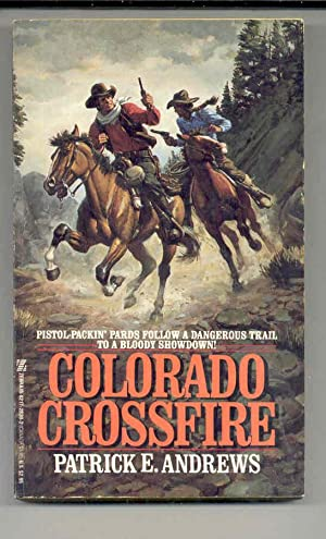 Colorado Crossfire