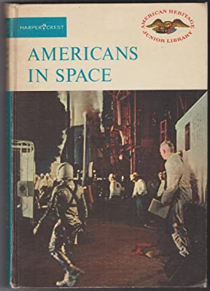 Americans in Space