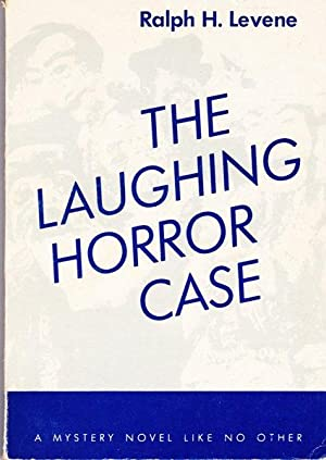 The Laughing Horror Case