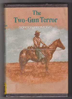 The Two Gun Terror
