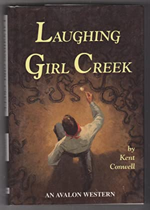 Laughing Girl Creek