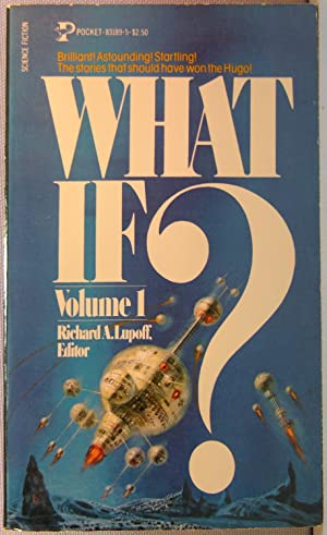 What If?, Volume 1