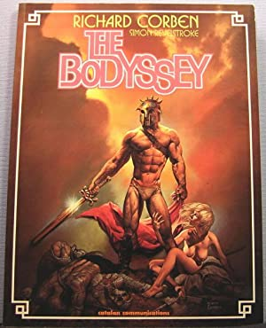 The Bodyssey