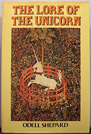 The Lore of the Unicorn