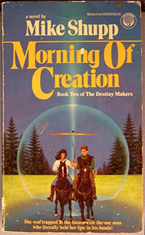 Morning of Creation
