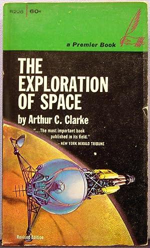 The Exploration of Space: Arthur C. Clarke
