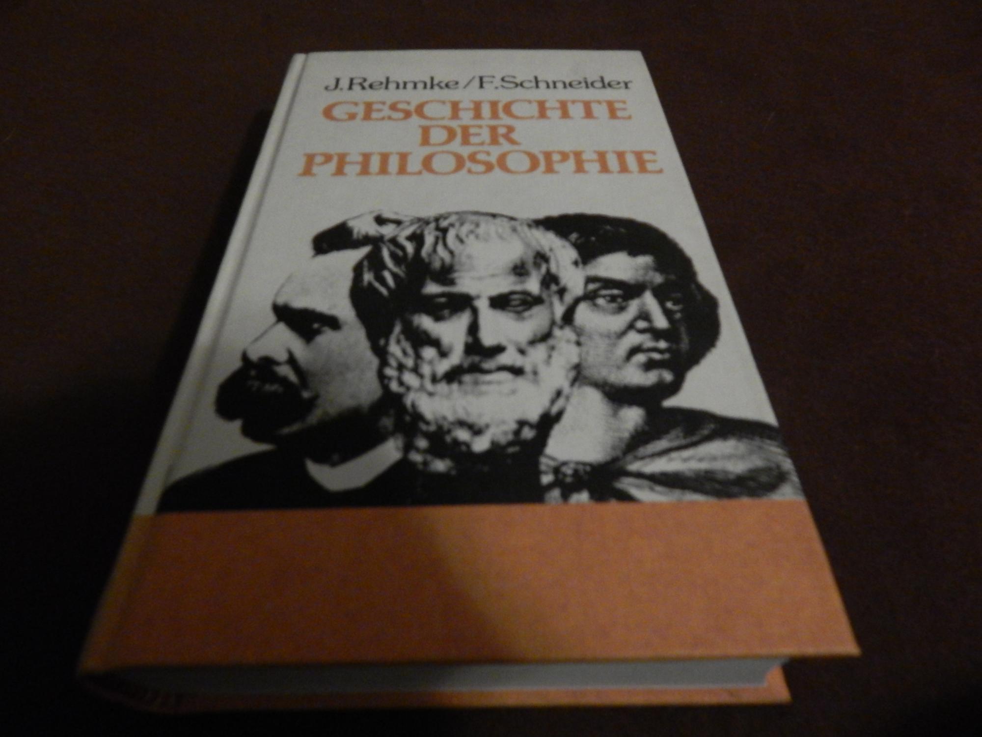 Gedichte. Nobelpreis für Literatur 1966.: Sachs,Nelly