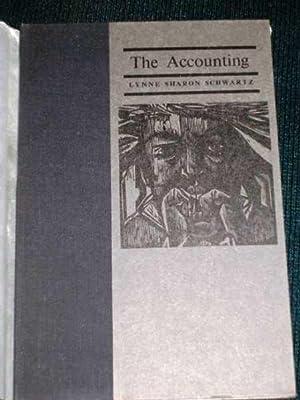 The Accounting: Schwartz, Lynne Sharon