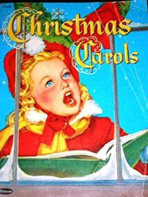 Christmas Carols: Schulte, Karl