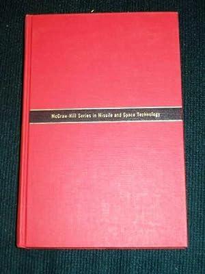 Missile Aerodynamics: Nielsen, Jack N.
