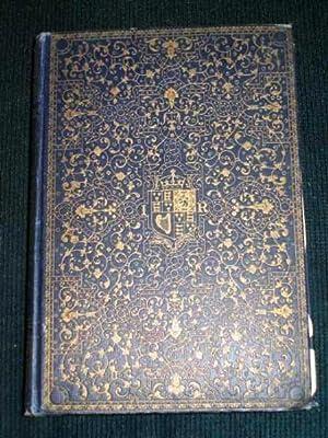 Arthurian Tales, The: The Greatest of Romances: Malory, Thomas