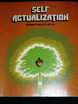 Self-Actualization: A Guide to Happiness and Self-Determination