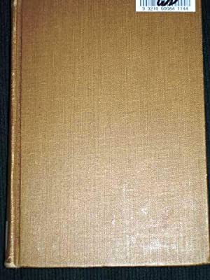 Letters of an Early American Traveller: Mary: Hatcher, Mattie Austin
