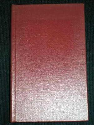 Migration Within the Empire (British Empire Series): Belcher, E. A.; Williamson, James A.