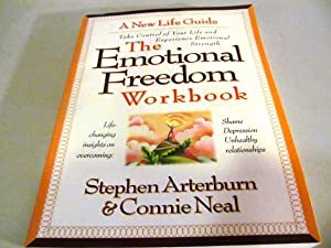 Emotional Freedom Workbook, The