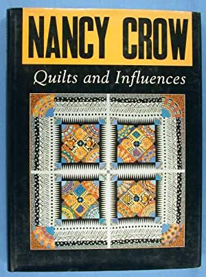 Quilts and Influences