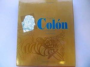 Cristobal Colon: Conversacion Imaginaria: Hernandez, Ramon