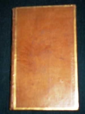 History of the House of Austria, Vol. V: Coxe, William