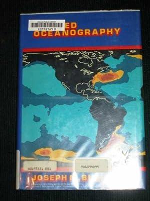 Applied Oceanography (Ocean Engineering Series): Bishop, Joseph M. (Joseph Michael)