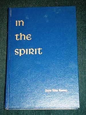 In the Spirit: Separate Studies of the Acts and the Revelation / Little Book Open: A Study in ...