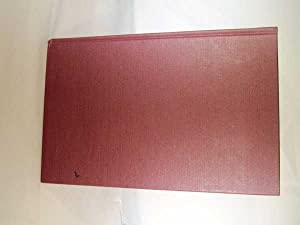Life-Writings of British Women 1660-1850: An Anthology: Barros, Carolyn A.;