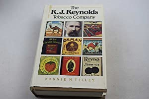 R. J. Reynolds Tobacco Company, The