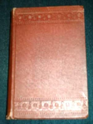Life and Times of C. G. Memminger, The: Capers, Henry D.
