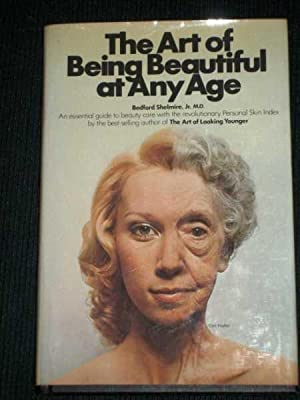 Art of Being Beautiful at Any Age, The