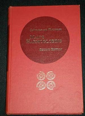 Man's Haemoglobins: Including the Haemoglobinopathies and their: Lehmann, H ;