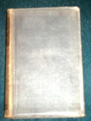 Gesenius' Hebrew Grammar (Revised and Enlarged): Kautzsch, E.; Mitchell, Edward C.; Price, Ira...