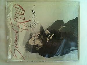 Sigmund Freud: Ralph Steadman