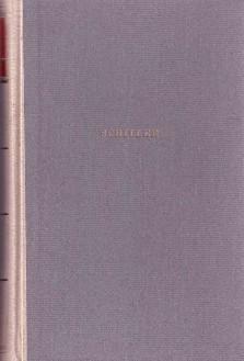 Schiller - Ausgewählte Werke (= Don Carlos,: Schiller, Friedrich von,