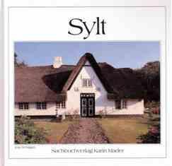 Sylt.: Schilgen, Jost und