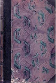Ausgewählte Werke.: Cervantes Saavedra, Miguel de und Max Krell (Hg.):