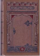 Hausbuch aus deutschen Dichtern seit Claudius. Eine: Storm, Theodor, Hans
