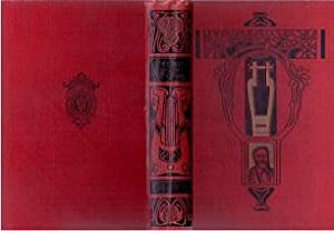 Sämtliche Werke. Rechtmäßige Original-Ausgabe in 8 Bänden.: Reuter, Fritz und Dr. Adolf Wilbrandt (...