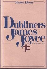 Dubliners.: Joyce, James und Robert Scholes (Vorwort):