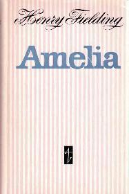 Amelia. Ausgewählte Werke in sechs Bänden.: Fielding, Henry, Günther