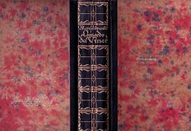 Leonardo da Vinci. Historischer Roman aus der: Mereschkowski, Dmitri Sergejewitsch