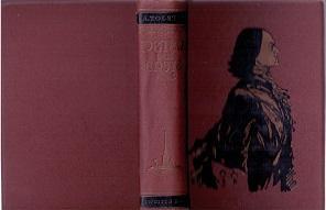 Peter der Erste. Roman in drei Büchern.: Tolstoy (auch Tolstoi,