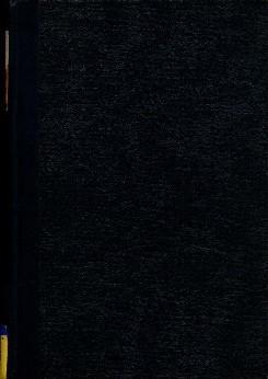 Theodor Storm - Briefe an seine Kinder. Sämtliche Werke, Band 11, bzw. Aus dem Nachlaß, Bd. 3.: ...