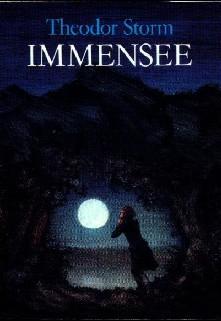 Immensee.: Storm, Theodor und