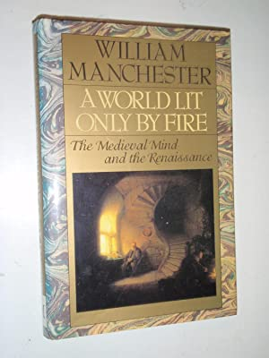 """a world lit only by fire one man alone study guide After one, half-successful fire-starting endeavor,  to preserve the existential theme of man being alone in an uncaring cosmos,  """"to build a fire."""