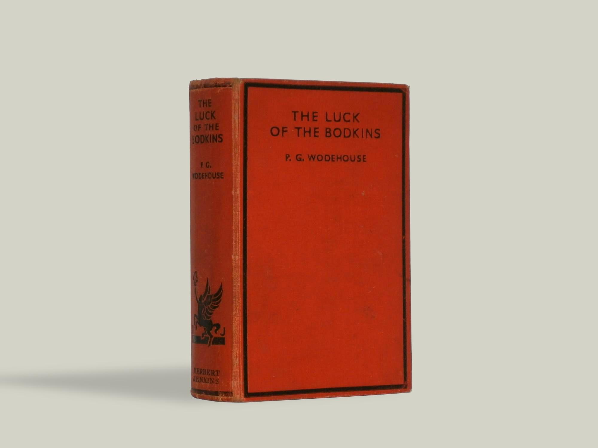 umschlag Für Winner Take Nothing 1 Ernest Hemingway-facsimile Dust Ausgabe