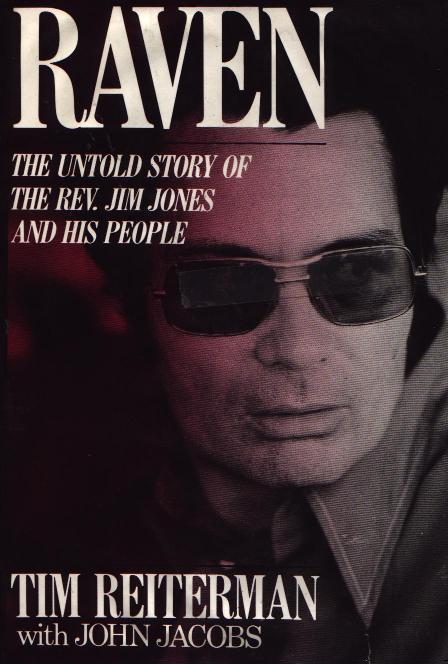 Jim Jones (Jonestown) 1071517284