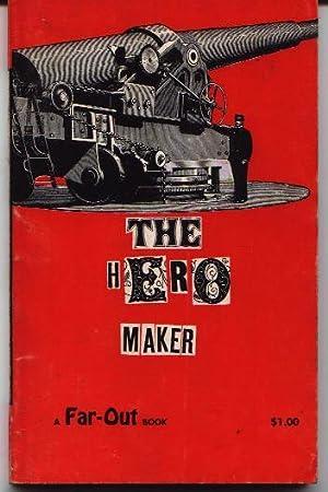 The Hero Maker: Del Piombo, Akbar