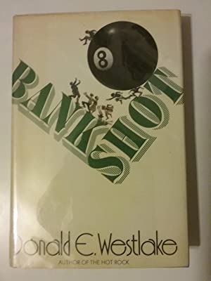 Shop Stark Books And Collectibles Abebooks West Portal Books